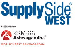 supply-side-west-logo