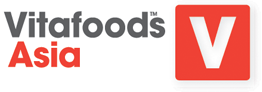 vitafoods-asia-logo