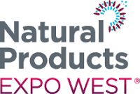 Upcoming Trade Show Natural Products Expo West