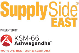 Upcoming Trade Show Supply Side East