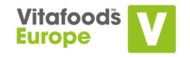 vita foods europe