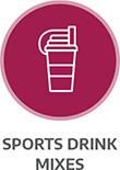 AO_O3Powder_Icon_SportsDrink