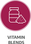 AO_O3Powder_Icon_VitaminBlends